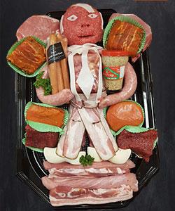 heerlijke-vlees-abraham