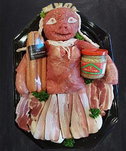 heerlijke-vlees-sara