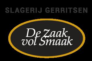 Slagerij Gerritsen